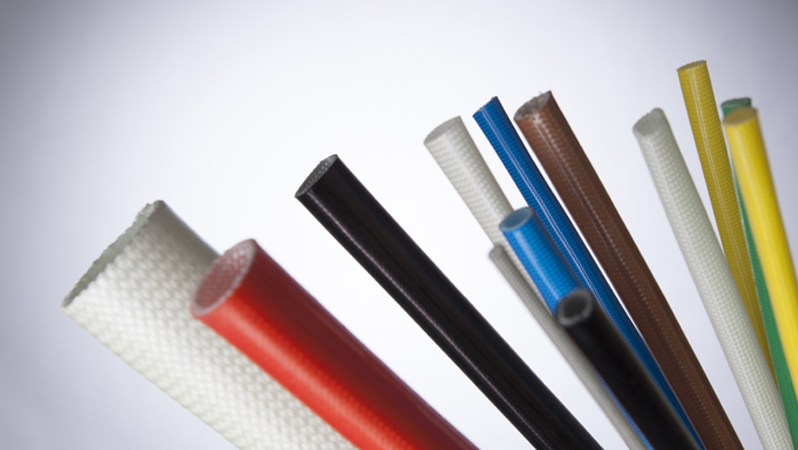 Electrical Insulating Materials : Schweizer elektroisolierstoffe electrical insulation